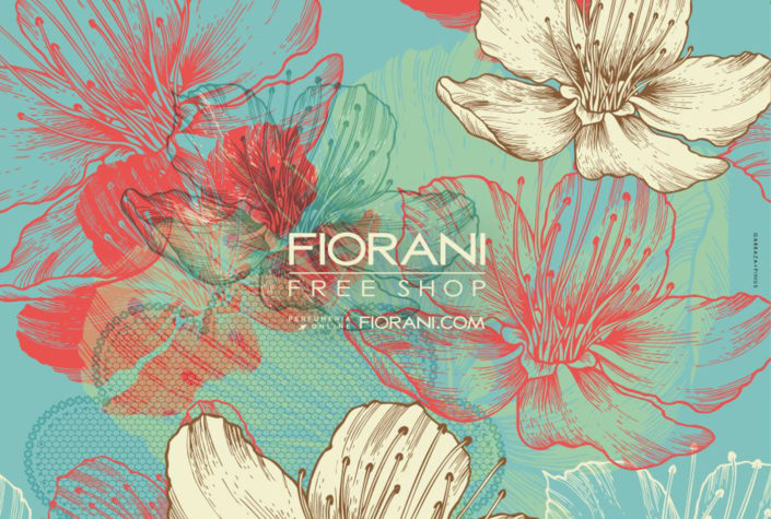 Fiorani Free Shop