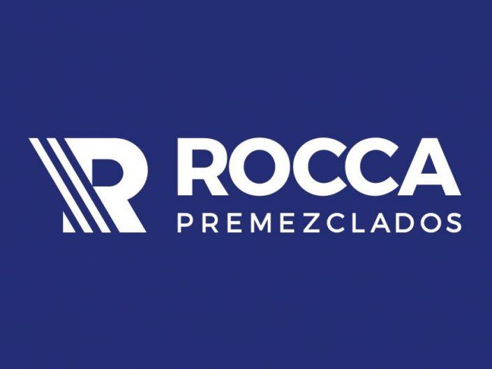 Rocca Premezclados