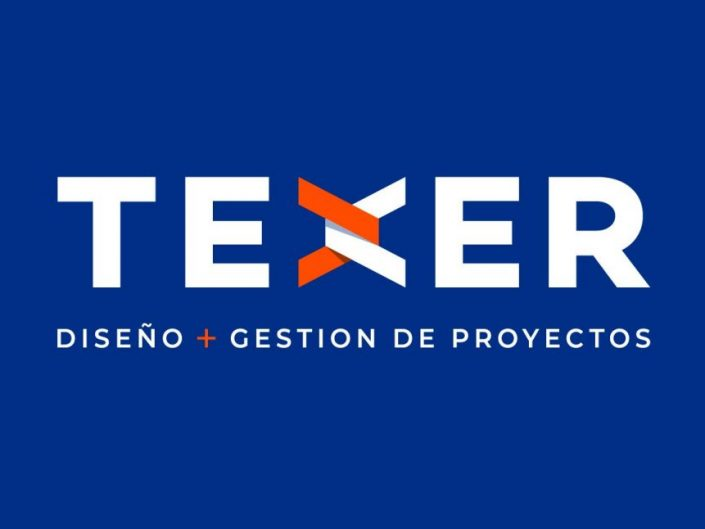 Texer